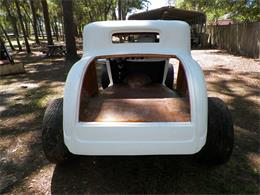 Picture of '33 Plymouth Coupe located in Riverview Florida - $15,500.00 - L67U