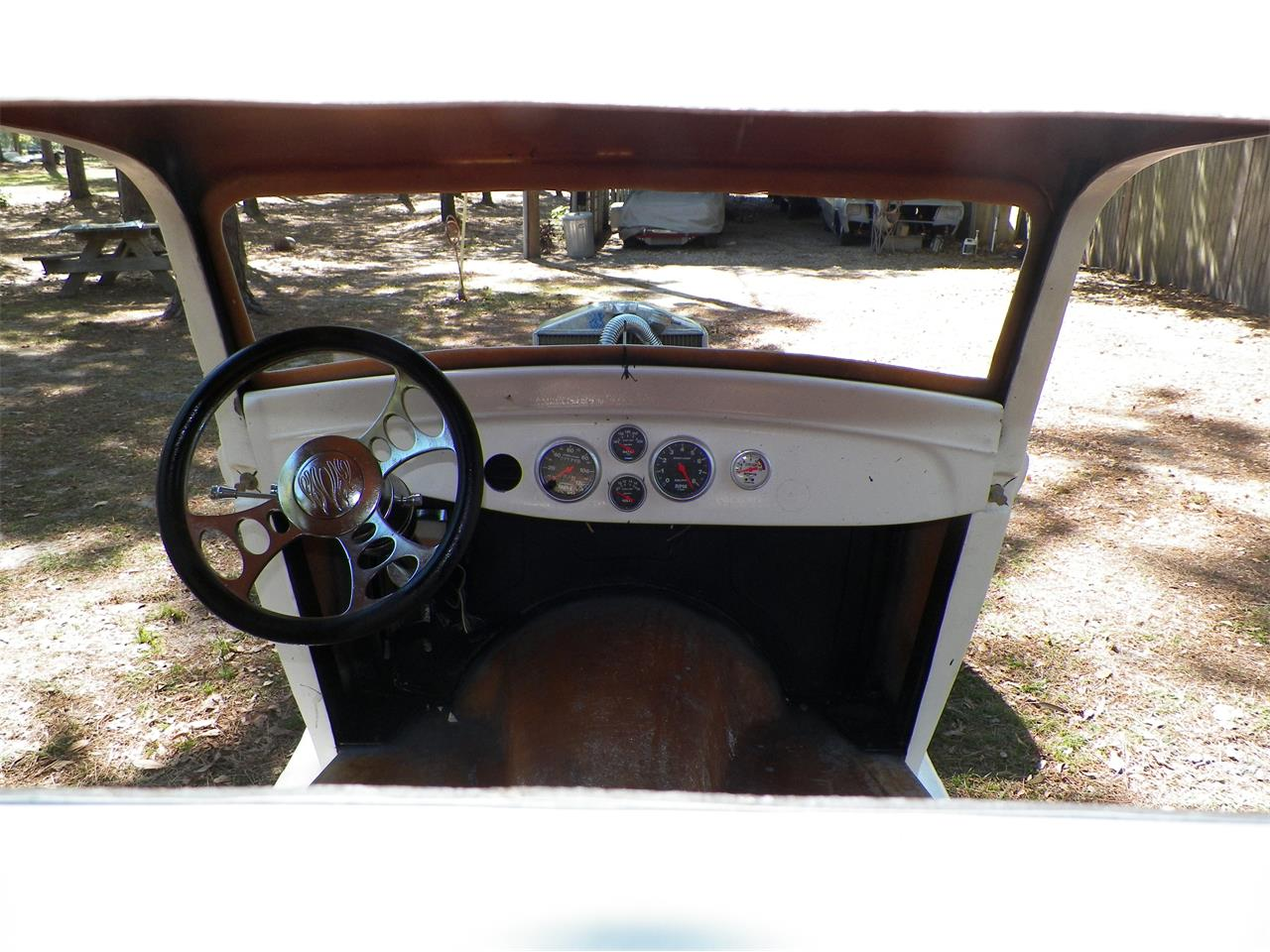 Large Picture of Classic 1933 Coupe - $15,500.00 Offered by a Private Seller - L67U