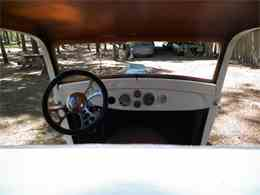 Picture of '33 Coupe located in Riverview Florida - $15,500.00 Offered by a Private Seller - L67U