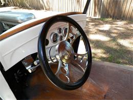 Picture of '33 Coupe located in Florida - $15,500.00 - L67U