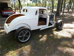 Picture of 1933 Coupe - $15,500.00 - L67U