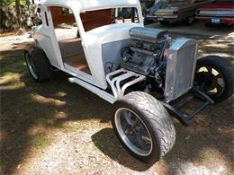 Picture of Classic 1933 Plymouth Coupe located in Florida - L67U