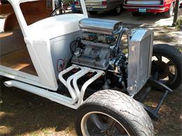 Picture of Classic '33 Plymouth Coupe located in Riverview Florida Offered by a Private Seller - L67U