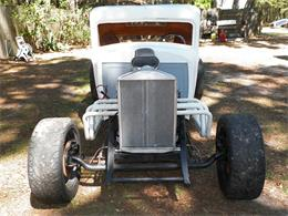 Picture of 1933 Plymouth Coupe located in Riverview Florida - L67U