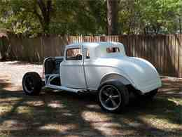 Picture of 1933 Plymouth Coupe - $15,500.00 Offered by a Private Seller - L67U
