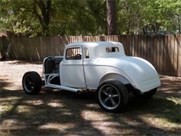 Picture of Classic '33 Coupe located in Florida - L67U