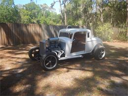 Picture of 1933 Coupe located in Florida - $15,500.00 Offered by a Private Seller - L67U
