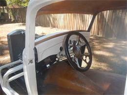 Picture of Classic 1933 Plymouth Coupe located in Riverview Florida - $15,500.00 Offered by a Private Seller - L67U