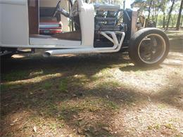 Picture of '33 Coupe located in Florida - $15,500.00 Offered by a Private Seller - L67U