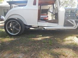 Picture of 1933 Plymouth Coupe located in Florida Offered by a Private Seller - L67U