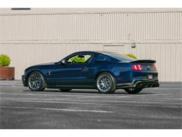 Picture of 2012 Mustang located in Missouri - $49,995.00 - L68T