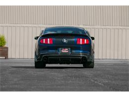 Picture of 2012 Ford Mustang located in Missouri - $49,995.00 Offered by Fast Lane Classic Cars Inc. - L68T