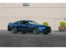 Picture of 2012 Mustang - $49,995.00 - L68T