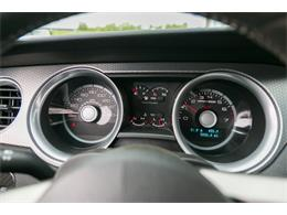 Picture of 2012 Ford Mustang - $49,995.00 - L68T