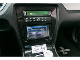 Picture of '12 Ford Mustang located in Missouri - $49,995.00 - L68T