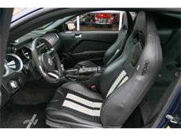 Picture of '12 Ford Mustang - $49,995.00 Offered by Fast Lane Classic Cars Inc. - L68T