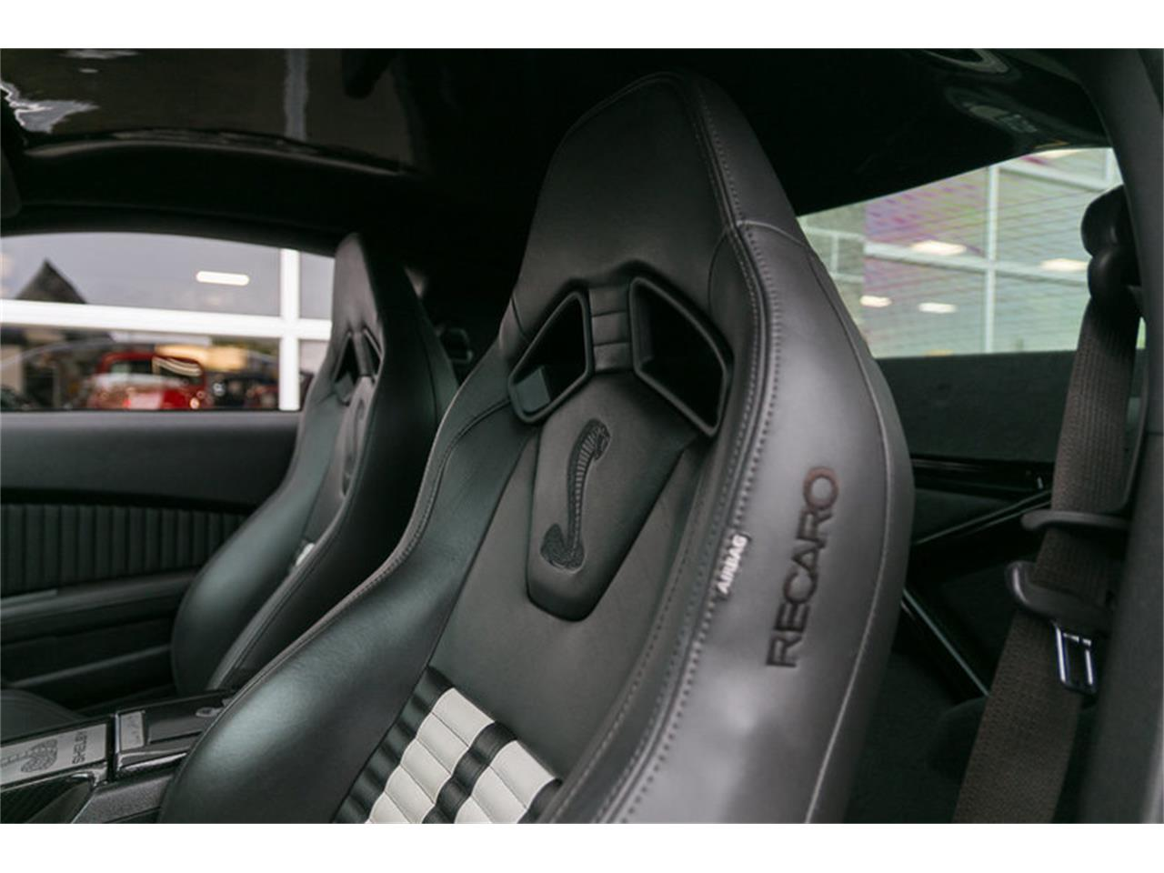 Large Picture of '12 Ford Mustang located in Missouri - $49,995.00 Offered by Fast Lane Classic Cars Inc. - L68T