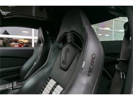 Picture of '12 Mustang located in St. Charles Missouri - $49,995.00 Offered by Fast Lane Classic Cars Inc. - L68T