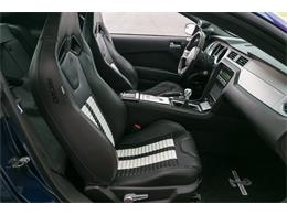Picture of 2012 Ford Mustang - L68T