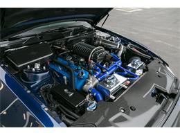 Picture of '12 Mustang Offered by Fast Lane Classic Cars Inc. - L68T