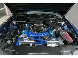 Picture of 2012 Mustang Offered by Fast Lane Classic Cars Inc. - L68T