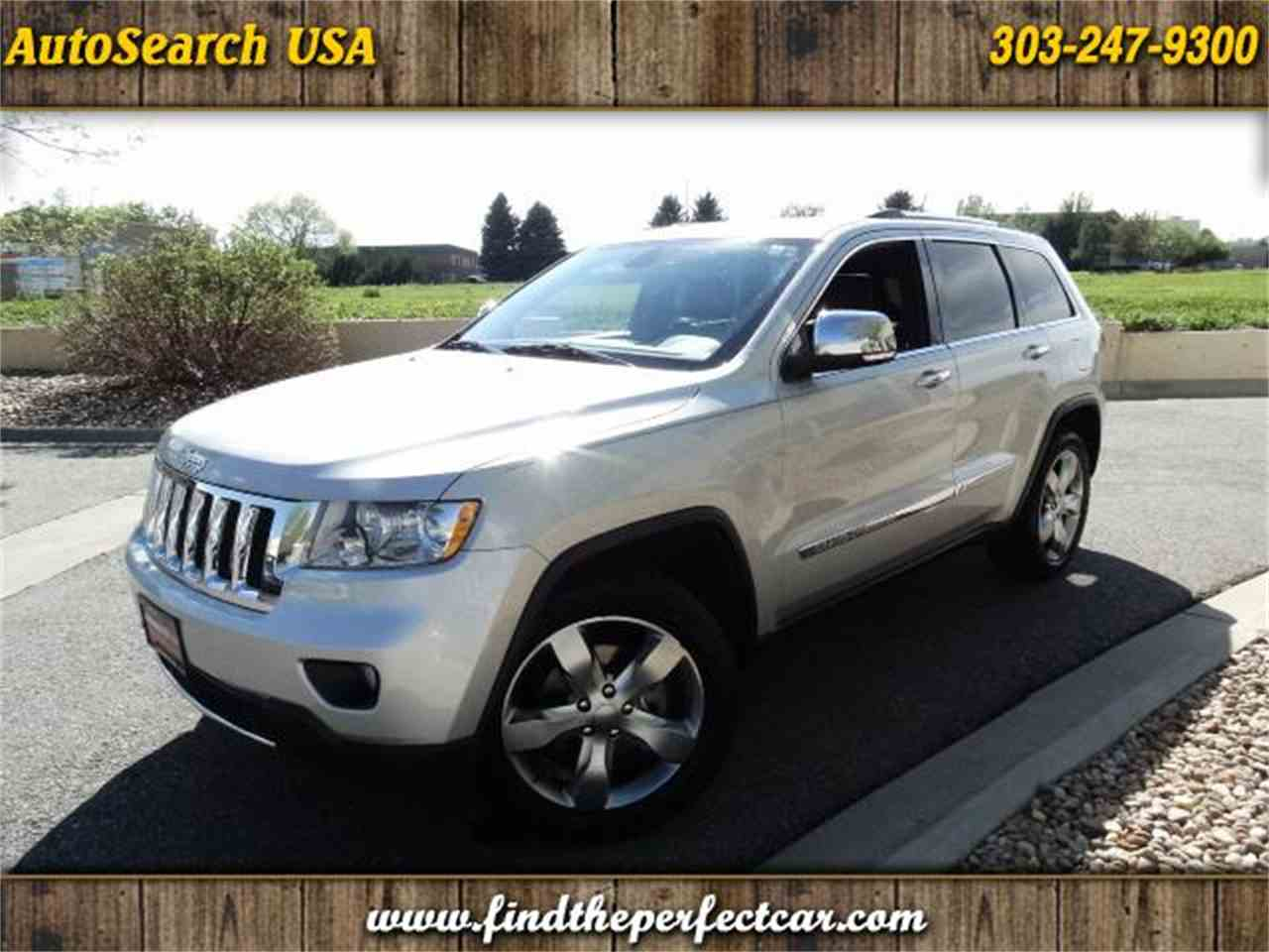 grand vehiclesearchresults jeep cherokee in vehicle for harlan vehicles ia sale photo