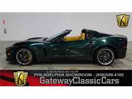 Picture of '09 Corvette Offered by Gateway Classic Cars - Philadelphia - L69W