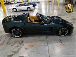 Picture of 2009 Corvette located in West Deptford New Jersey Offered by Gateway Classic Cars - Philadelphia - L69W
