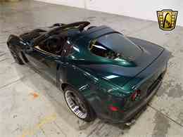 Picture of 2009 Corvette Offered by Gateway Classic Cars - Philadelphia - L69W
