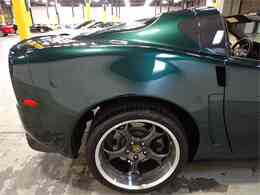 Picture of 2009 Chevrolet Corvette located in New Jersey - $59,000.00 - L69W