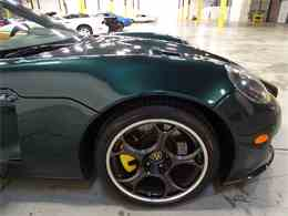 Picture of '09 Corvette located in New Jersey - $59,000.00 - L69W
