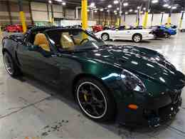 Picture of 2009 Chevrolet Corvette located in New Jersey - L69W
