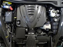 Picture of '09 Corvette - L69W