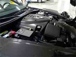 Picture of 2009 Chevrolet Corvette - $59,000.00 Offered by Gateway Classic Cars - Philadelphia - L69W