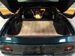 Picture of '09 Corvette - $59,000.00 Offered by Gateway Classic Cars - Philadelphia - L69W