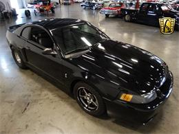 Picture of '02 Mustang located in La Vergne Tennessee Offered by Gateway Classic Cars - Nashville - L6A2