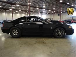 Picture of '02 Ford Mustang - $22,995.00 - L6A2
