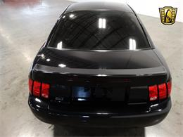 Picture of 2002 Ford Mustang - $22,995.00 - L6A2