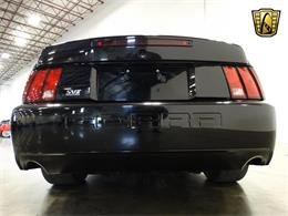 Picture of '02 Mustang - $22,995.00 - L6A2