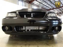 Picture of 2002 Mustang - $22,995.00 - L6A2