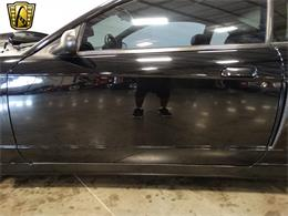 Picture of '02 Ford Mustang - $22,995.00 Offered by Gateway Classic Cars - Nashville - L6A2