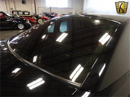 Picture of '02 Ford Mustang located in La Vergne Tennessee Offered by Gateway Classic Cars - Nashville - L6A2