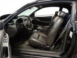 Picture of 2002 Ford Mustang located in Tennessee - L6A2