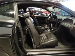 Picture of '02 Ford Mustang located in Tennessee - $22,995.00 Offered by Gateway Classic Cars - Nashville - L6A2