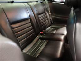 Picture of 2002 Ford Mustang located in Tennessee Offered by Gateway Classic Cars - Nashville - L6A2