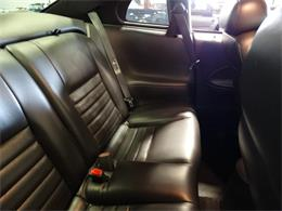 Picture of '02 Mustang located in La Vergne Tennessee - $22,995.00 - L6A2