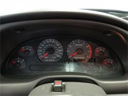 Picture of 2002 Ford Mustang - L6A2