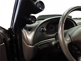 Picture of 2002 Mustang located in La Vergne Tennessee Offered by Gateway Classic Cars - Nashville - L6A2