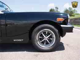 Picture of '77 Midget - L6A3