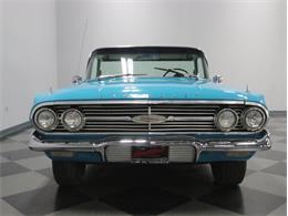Picture of Classic '60 Chevrolet El Camino - $39,995.00 - L6AL